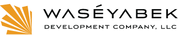 Waséyabek Development Company, LLC